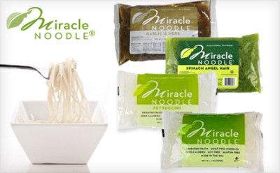 Miracle Noodles1