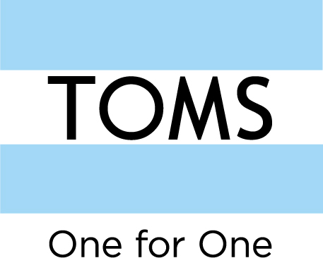 TOMS Shoes 10 Off Sitewide Promo Code + Free Shipping (Until Oct 6)