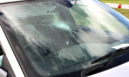 CalAlta Auto Glass Groupon Calgary