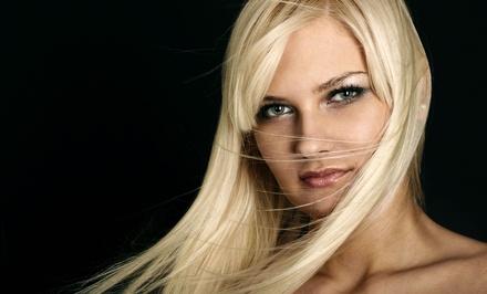 Emphasis Hair Design