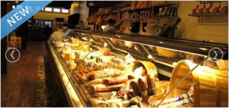 Guiseppe's Italian Market