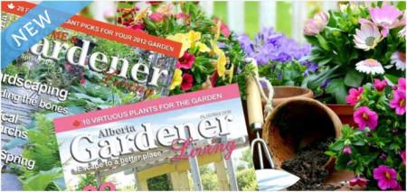 Local Gardener TeamBuy