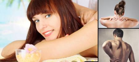 Paradise Esthetics & Massage