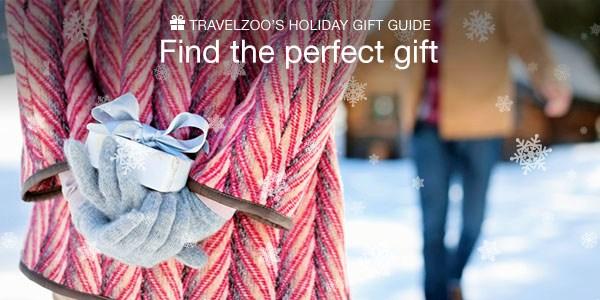 TravelZoo Extra 10 Off Promo Code (Until Nov 24)