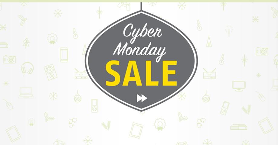 Future Shop Cyber Monday Sale Online Only - Sneak Peek Flyer (Dec 2)