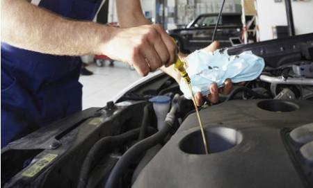 OK Tire & Auto Service - Okotoks