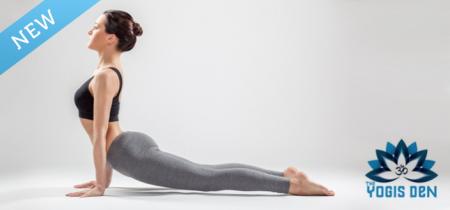 hot yoga deals calgary halifax nova scotia hotel deals. Black Bedroom Furniture Sets. Home Design Ideas