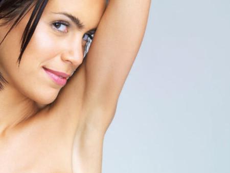Skin Care Boutiques LivingSocial Calgary