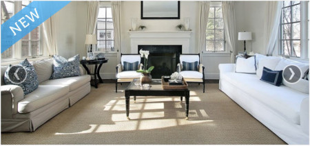 Triumph Carpet Cleaning Services Calgary TeamBuy