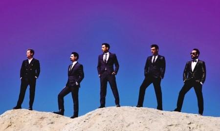 Backstreet Boys1