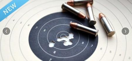 Calgary Shooting Centre