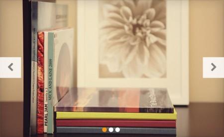 MyPictureBook WagJag