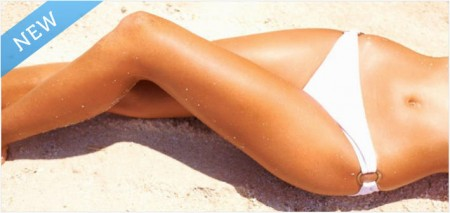TeamBuy Calgary - Amazing Laser Hair Removal Deals