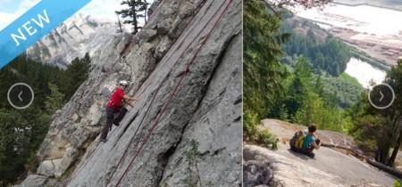 Calgary Climbing Centre1