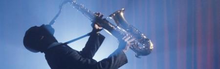 The Kenny Garret Quintet