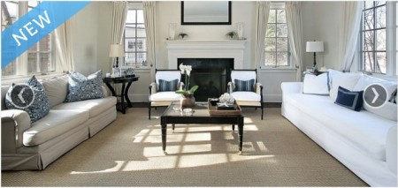 Triumph Carpet Cleaning Services TeamBuy Calgary