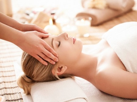 Halcyon Therapies