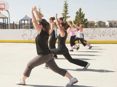 COGO Fitness + Performance