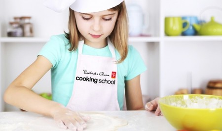 President's Choice Cooking School