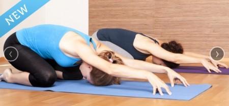 Samadhi Yoga and Wellness Centre