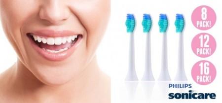 Toothbrush Heads1