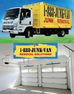 1-888-Junk-Van1