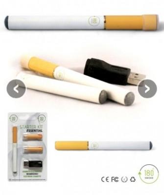 180 Smoke