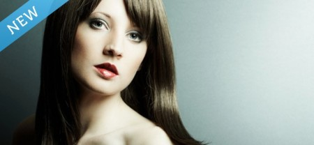 Blake Fiero Hair Studio