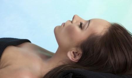 Calgary Aqua Massage