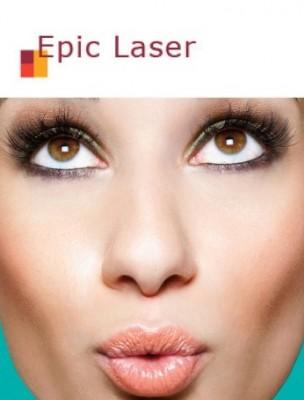 Epic Laser2