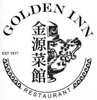 Golden Inn Restaurant in Chinatown