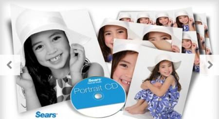 Sears Portrait Studio1