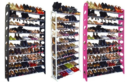 Shoe Rack1
