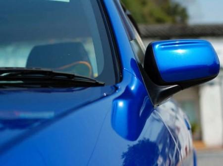 CalAlta Auto Glass