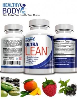 Health Body Inc.