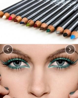 Make-Up Pencils