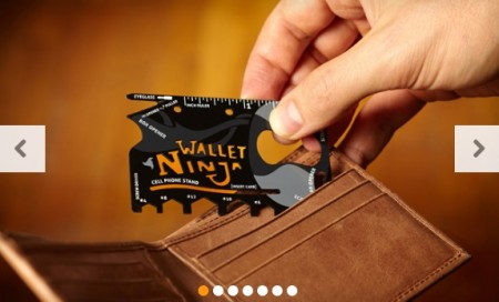 Wallet Ninja1