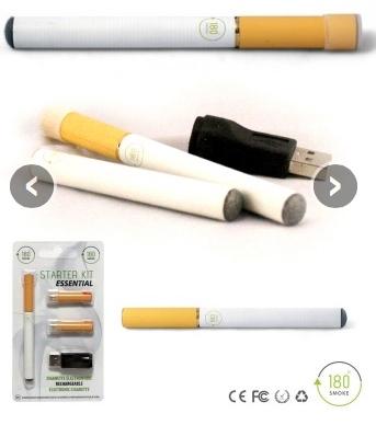 180 Smoke1