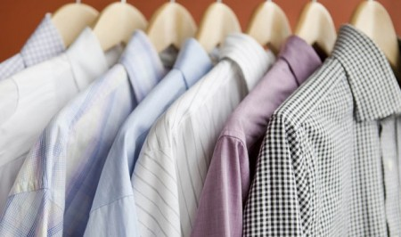 Drycleaning by Dave $25 for $50, or $40 for $80 Worth or Dry-Cleaning Services (50 Off)