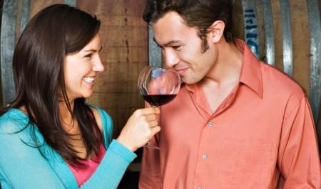 Enoteca Liquor Store & Specialty Wines2