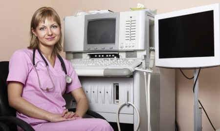 ITU Medical