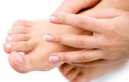 McMahon Professional Nails & Spa