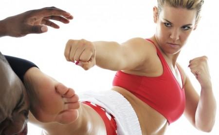 WTM Fitness