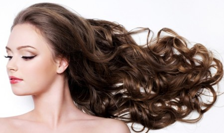 Hair Conditioner- Ticket to a Molecular Makeover