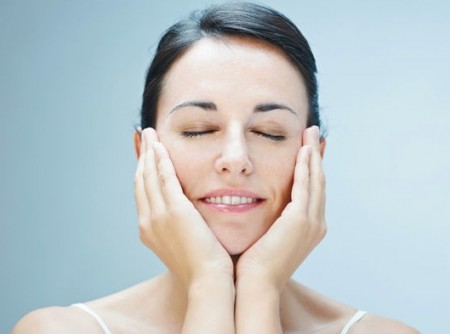 Nubare Laser and Skincare