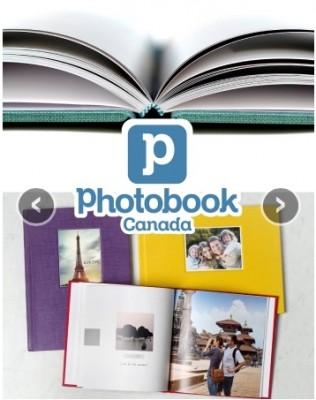 Photobook Canada1