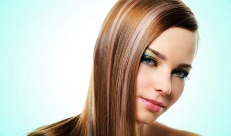 Teasers Hair Design & Esthetics