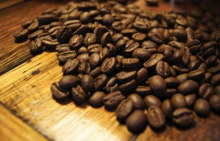 Caffeine Rebel