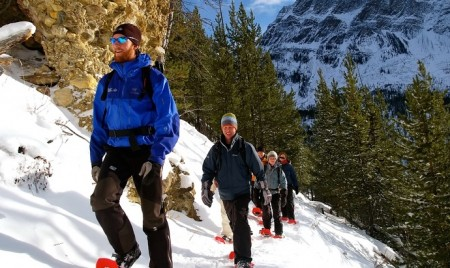Discover Banff Tours2