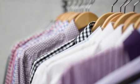 Drycleaning by Dave Groupon